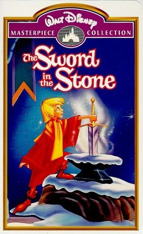File:The sword in the stone masterpiece.jpg