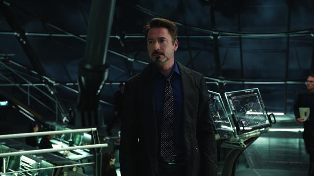 File:Tony Stark in a Suit.jpg