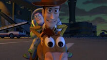 Toy Story 2 006