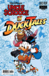 Uncle Scrooge 392A