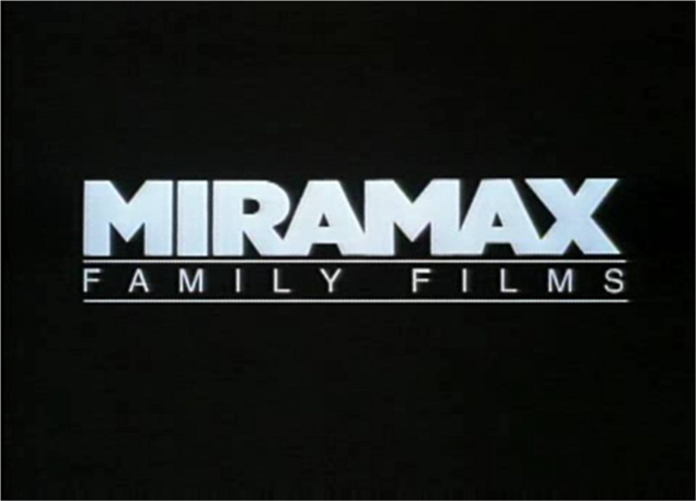 File:1000px-Miramax Family Films.png