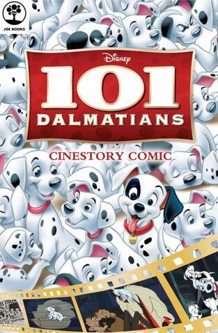 File:101 Dalmatians Cinestory.jpg