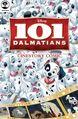 101 Dalmatians Cinestory.jpg