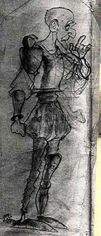 File:3386.Quixote-3.jpg-500x0.jpg