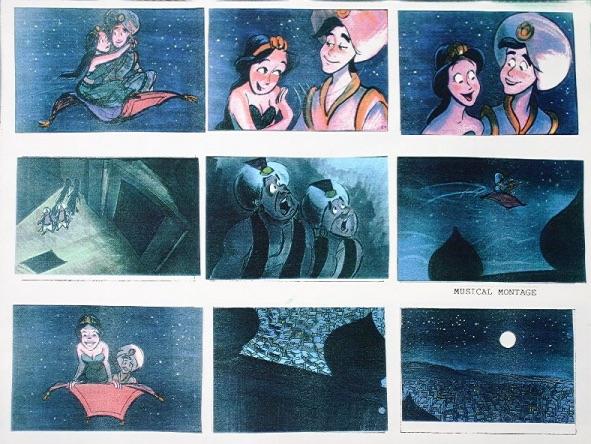 File:Aladdin Storyboard 1.jpg