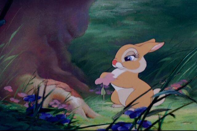 File:Bambi 329.jpg