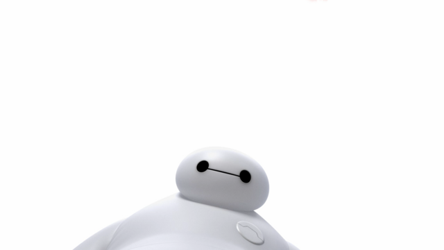 File:Baymaxlooking.png