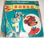 Bongo7