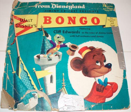 File:Bongo7.jpg