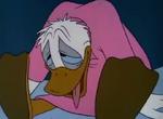 Drip Dippy Donald
