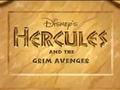 Thumbnail for version as of 14:03, September 13, 2015