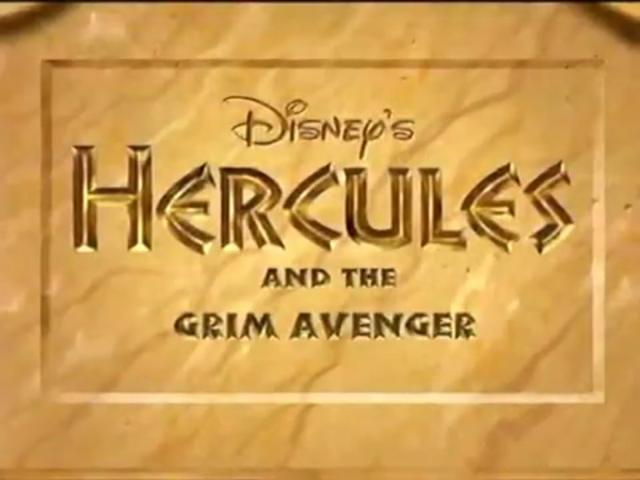 File:Grim avenger hercules.png