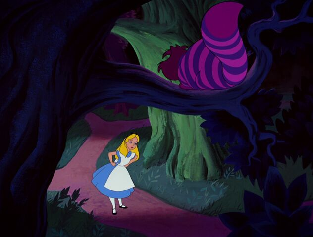 File:In-wonderland-disneyscreencaps.com-4732.jpg
