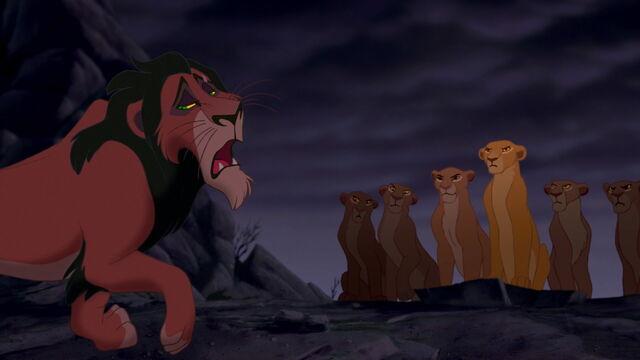 File:Lion-king-disneyscreencaps.com-8866.jpg