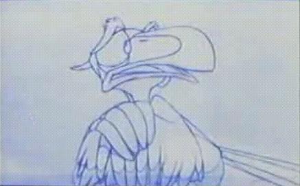 File:Lion king concept art character zazu 16.jpg
