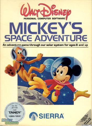 File:Mickey's space adventure.jpg