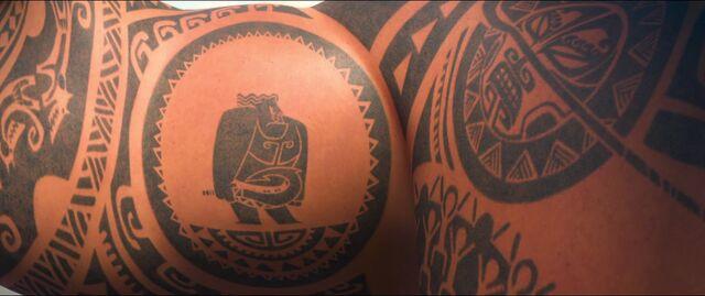 File:Moana-disneyscreencaps.com-4829.jpg