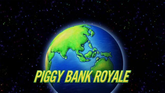 File:Piggy Bank Royale.jpg