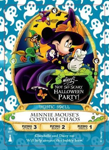 File:Sorcerer Card - Minnie Mouse Costume Chaos.jpg