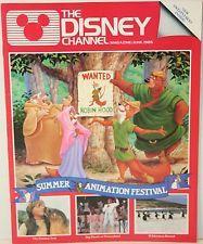 File:TheDisneyChannelMagazineJune1985.jpg