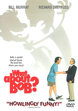 File:What About Bob?.jpg