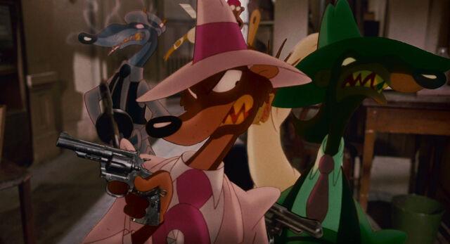 File:Who-framed-roger-rabbit-disneyscreencaps.com-4887.jpg