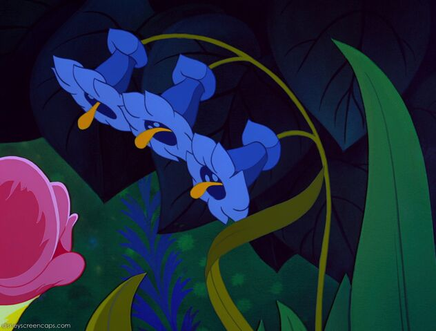 File:Alice-disneyscreencaps com-3015.jpg