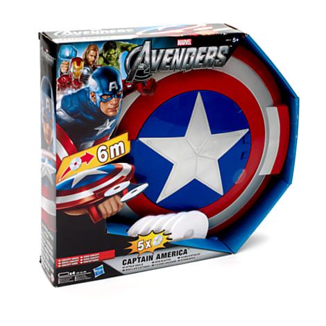 File:Captain America Avengers Attack Shield.jpg