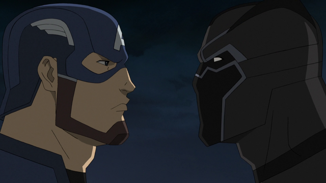 File:Captain America and Black Panther AUR 01.png