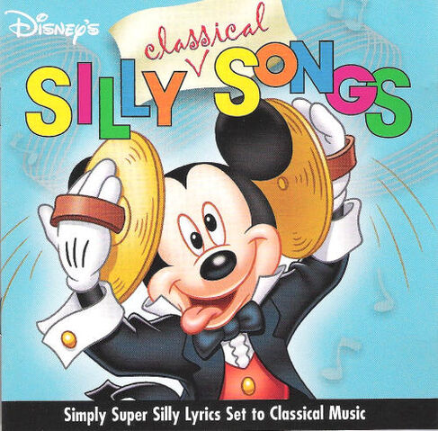 File:Classical silly songs.jpg
