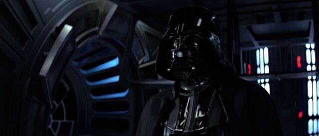 File:Darth-Vader-in-Return-of-the-Jedi-3.jpg