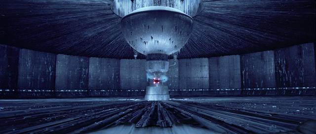 File:Death Star II's main reactor.png