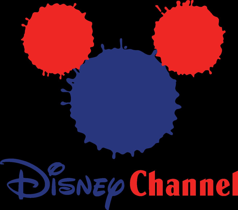 File:Disney Channel 1997 svg.png
