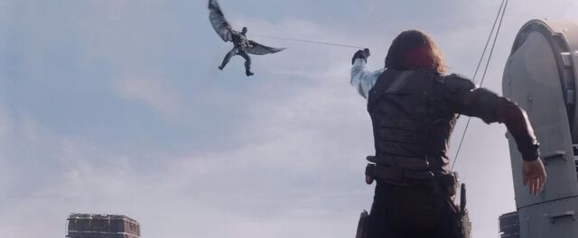 File:Falcon-and-bucky.jpg