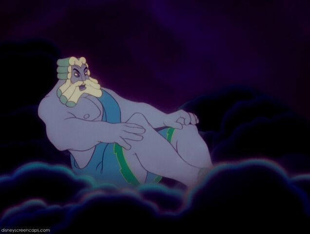 File:Fantasia-disneyscreencaps com-7245.jpg