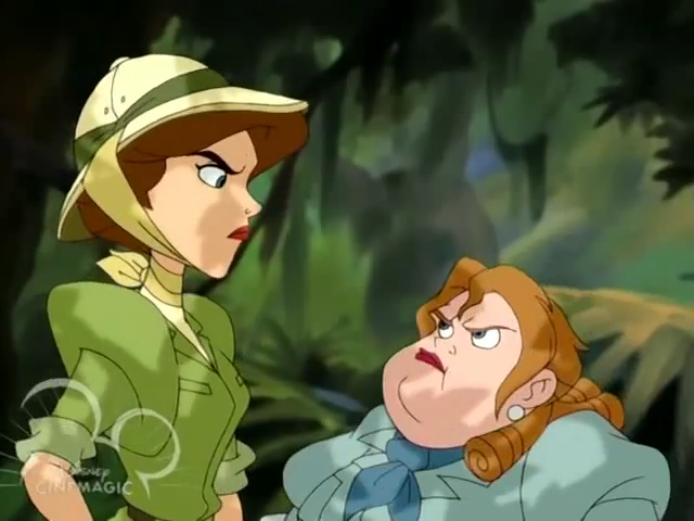 File:Legend of tarzan 1x25 new wave mbaldw1772.png