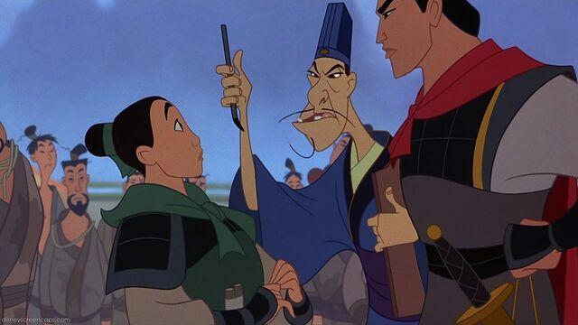 File:Mulan-disneyscreencaps.com-3865.jpg