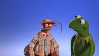 Muppets-com29