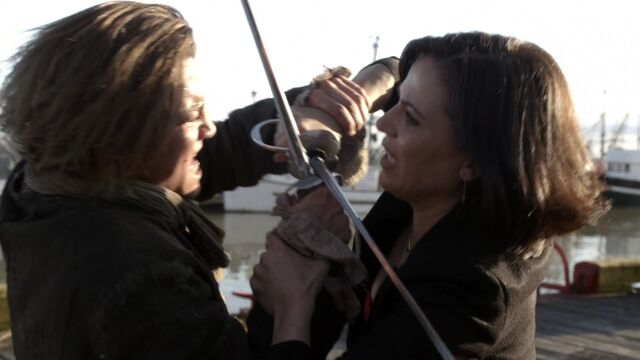 File:Once Upon a Time - 6x02 - A Bitter Draught - Regina Vs. Count.jpg