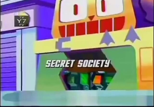 File:SRMTHFG Season 4 Secret Society.jpg