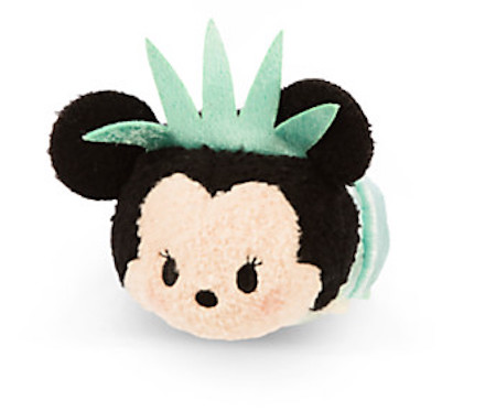 File:Statue of Liberty Minnie Mouse Tsum Tsum Mini.jpeg