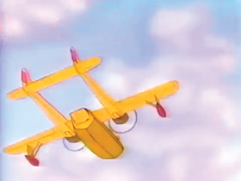 File:TaleSpin-Promo-8.png