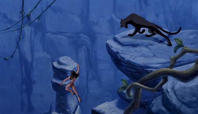 File:Tarzan-jane-disneyscreencaps.com-2402.jpg