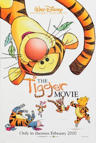 File:The Tigger Movie film.jpg