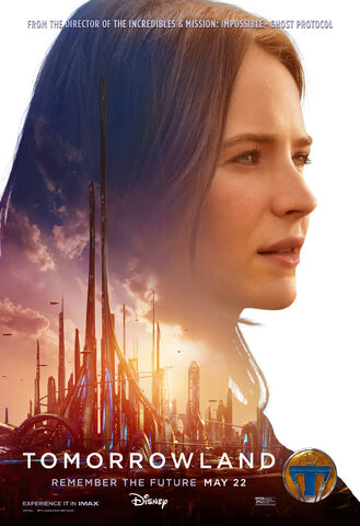 File:Tomorrowland Poster Casey 003.jpg
