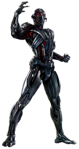 File:UUltron.png
