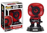 9617 StarWars Guavian GLAM HiRes