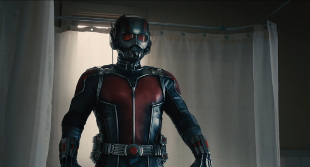 File:Ant-Man Suit Trailer 02.png