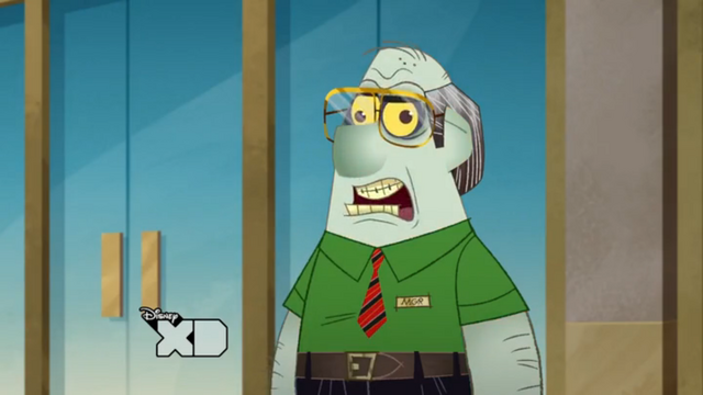 File:Boone Zombie.png