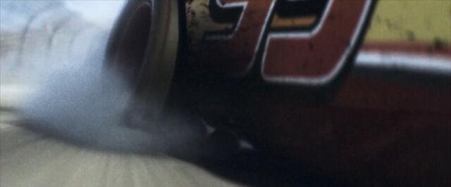 File:Cars3TeaserTrailer10.jpg